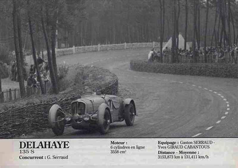 Image Php Fichier Fhome Fsqwib Fsd Flemans Fvoitures F F F Delahaye Cs on Alfa Romeo 8c Le Mans