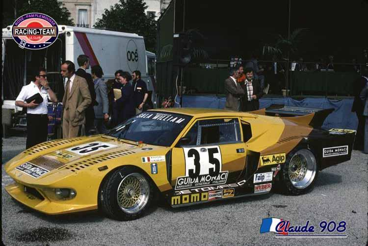 image.php?fichier=%2Fhome%2Fsqwib%2Fsd%2Flemans%2Fvoitures%2F1970-1979%2F1979%2F79+35+De+Tomaso+Pantera+2.jpg