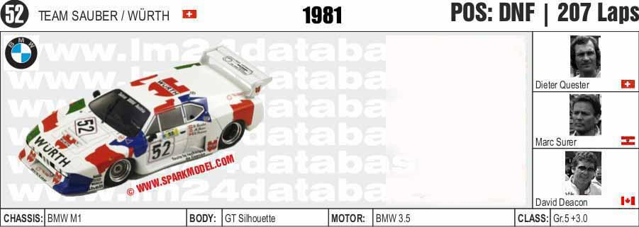 image.php?fichier=%2Fhome%2Fsqwib%2Fsd%2Flemans%2Fvoitures%2F1980-1989%2F1981%2F81+52+BMW+M1+0