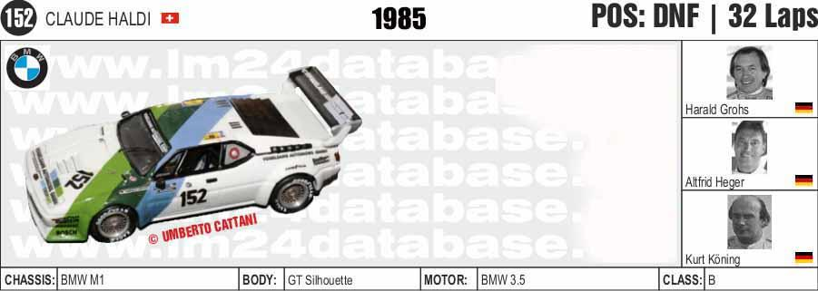 image.php?fichier=%2Fhome%2Fsqwib%2Fsd%2Flemans%2Fvoitures%2F1980-1989%2F1985%2F85+152+BMW+M1+0
