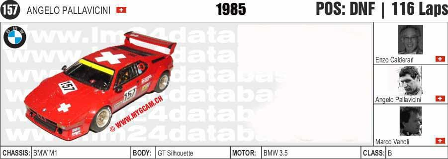 image.php?fichier=%2Fhome%2Fsqwib%2Fsd%2Flemans%2Fvoitures%2F1980-1989%2F1985%2F85+157+BMW+M1+0
