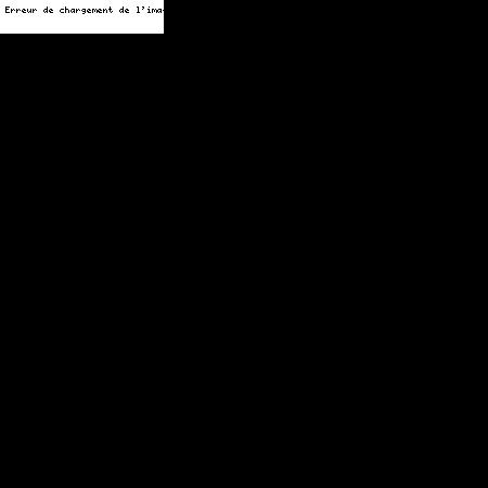 image.php?fichier=%2Fhome%2Fsqwib%2Fsd%2Flemans%2Fvoitures%2F1990-1999%2F1992%2F92+61+Deborah+SP92+7.jpg