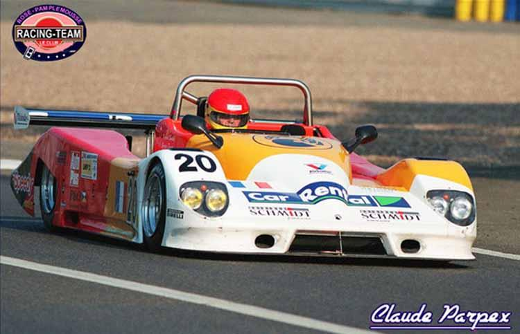 image.php?fichier=%2Fhome%2Fsqwib%2Fsd%2Flemans%2Fvoitures%2F1990-1999%2F1994%2F94+20+Debora+LMP2+94+3.jpg